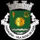 Junta de Freguesia da Madalena Logo